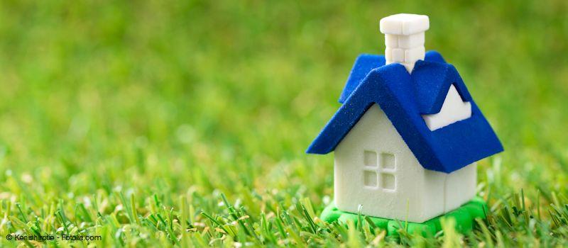 Versicherungen für Ferienimmobilien - Versicherung für Ferienhaus oder Ferienwohnung