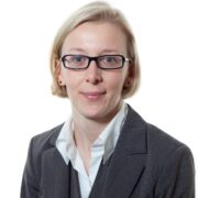 Dr. Diana Ettig