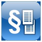 Reiserecht - Vermeidbare Vermieterhaftung für Filesharing