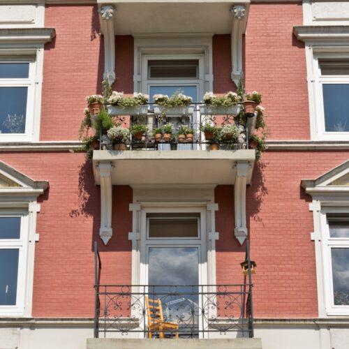 Preise für Ferienwohnungen müssen Endreinigung umfassen