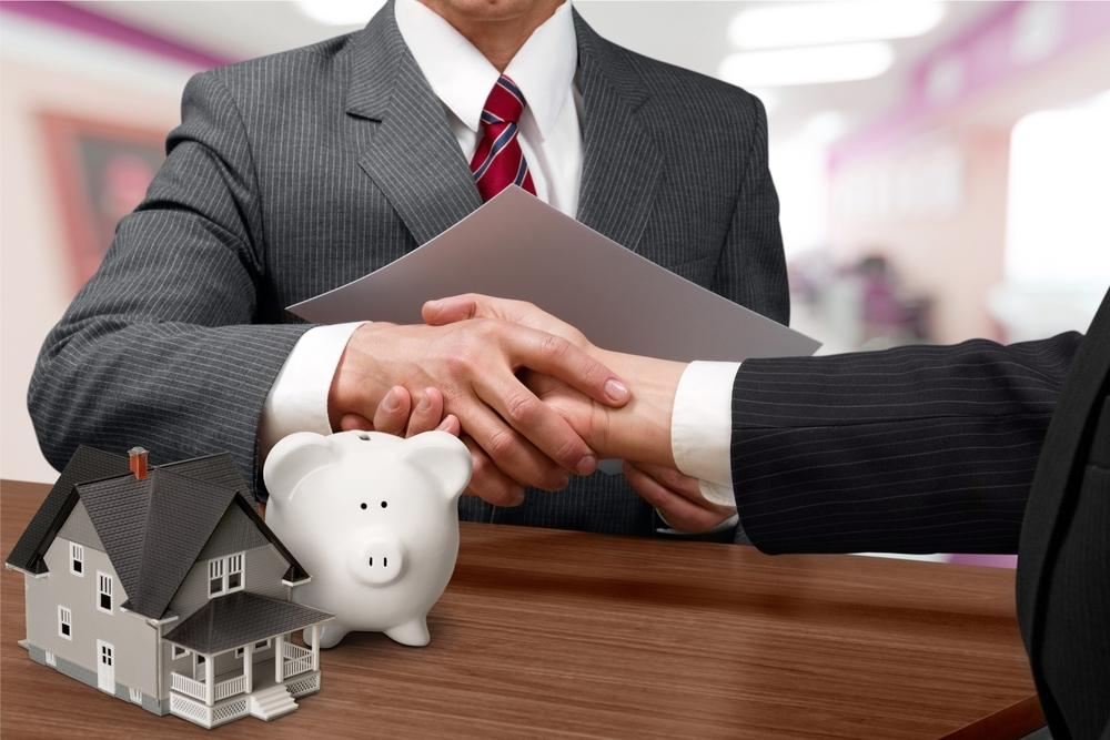 Eine Ferienimmobilie finanzieren und kaufen