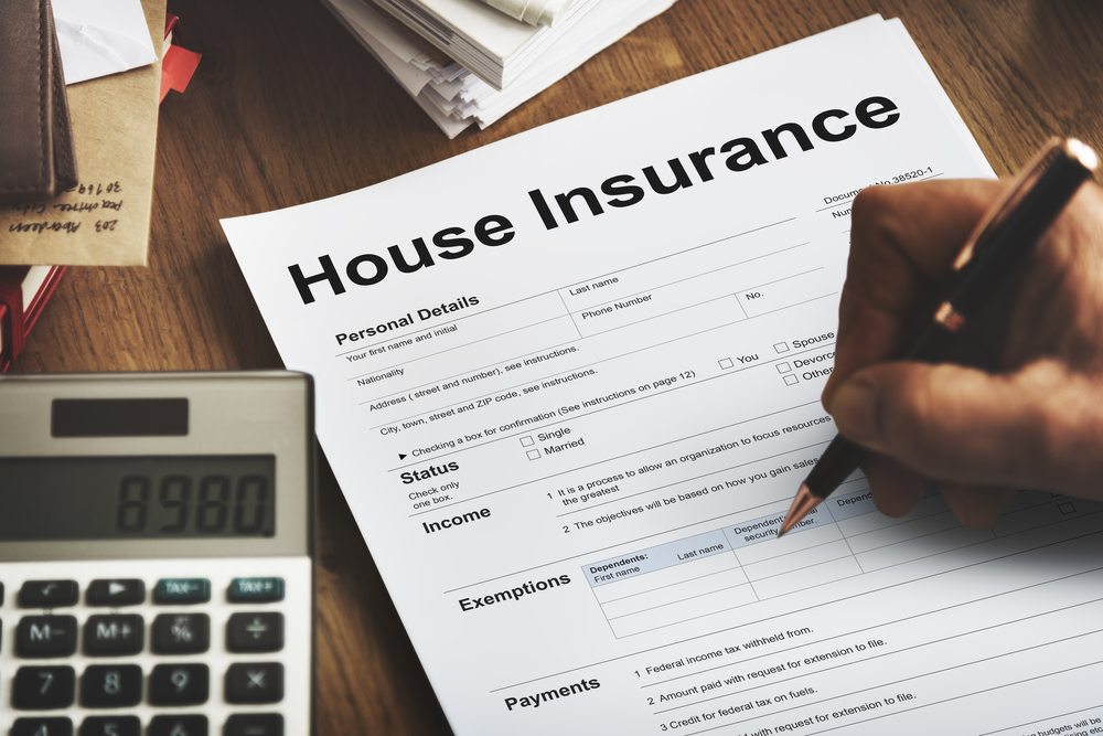 Ferienwohnung vermieten: Versicherungen für Ferienimmobilien