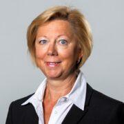 Angelika Seebohm