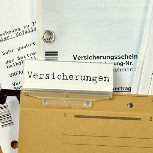 Ferienwohnung oder Ferienhaus im In- und Ausland gegen Risiken versichern