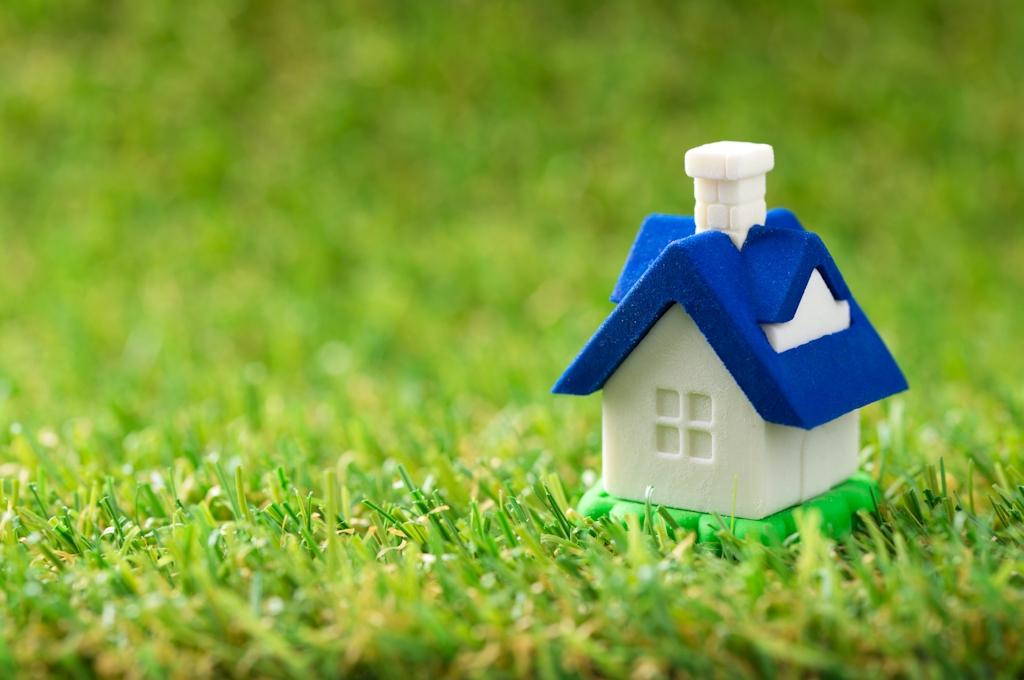 Versicherung für Ferienimmobilien