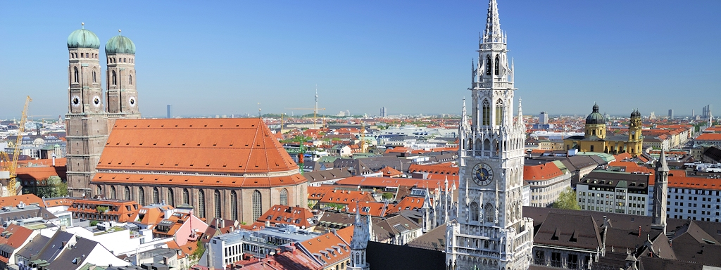 Zweckentfremdungsverbot Köln